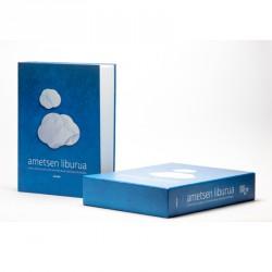 El libro de los sueños + estuche
