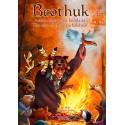 Beothuk - Azken txaluparen kondaira