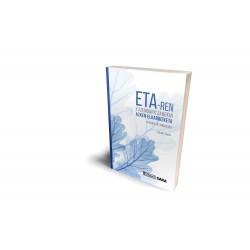 ETA-ETA-ren zuzendaritzarekin azken elkarrizketa