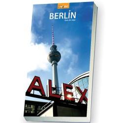Guía de Berlin