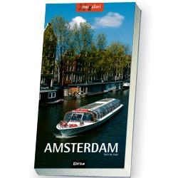 Guide de Amsterdam