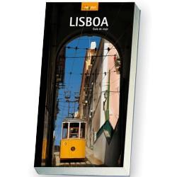 Guide de Lisbonne