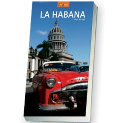 Guide to La Habana