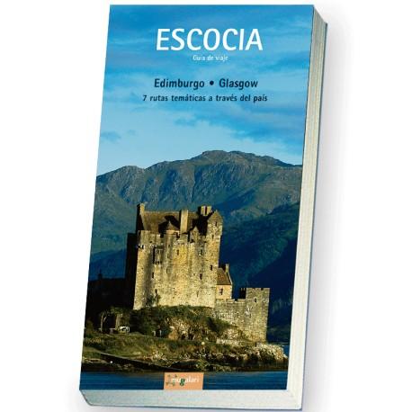 Guide de IÉcosse