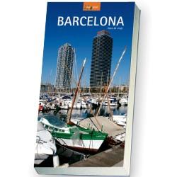 Guide de Barcelona