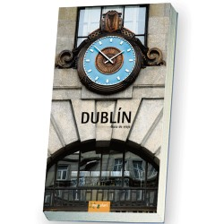 Guide de Dublin