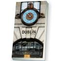 Guía de Dublín