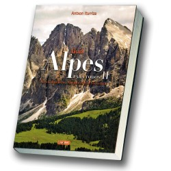 Guide ALPES para Todos II