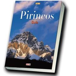 Guía de los Pirineos
