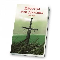 Réquiem por Navarra