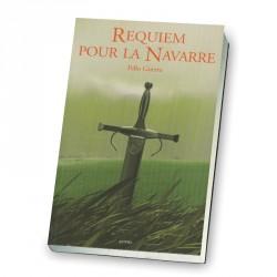 Requiem pour la Navarre