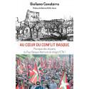 Au coeur du conflict basque