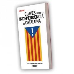 Claves sobre la independencia de Cataluña