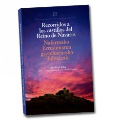 Recorridos a los castillos del Reino de Navarra