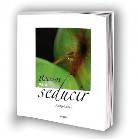 Recetas para seducir