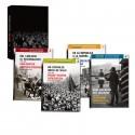 Colección 100 años en imágenes
